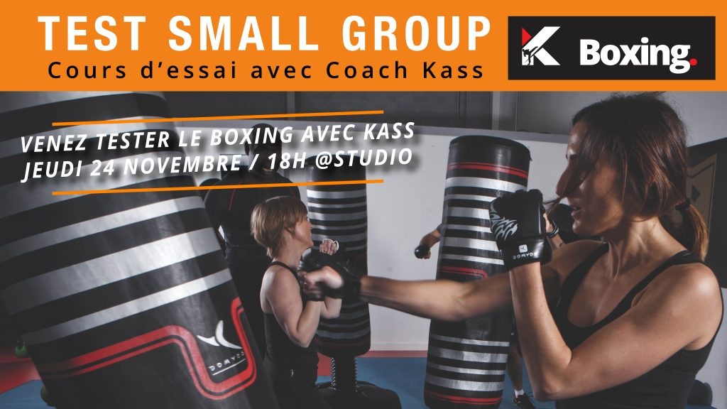 fb-test-small-group-boxing