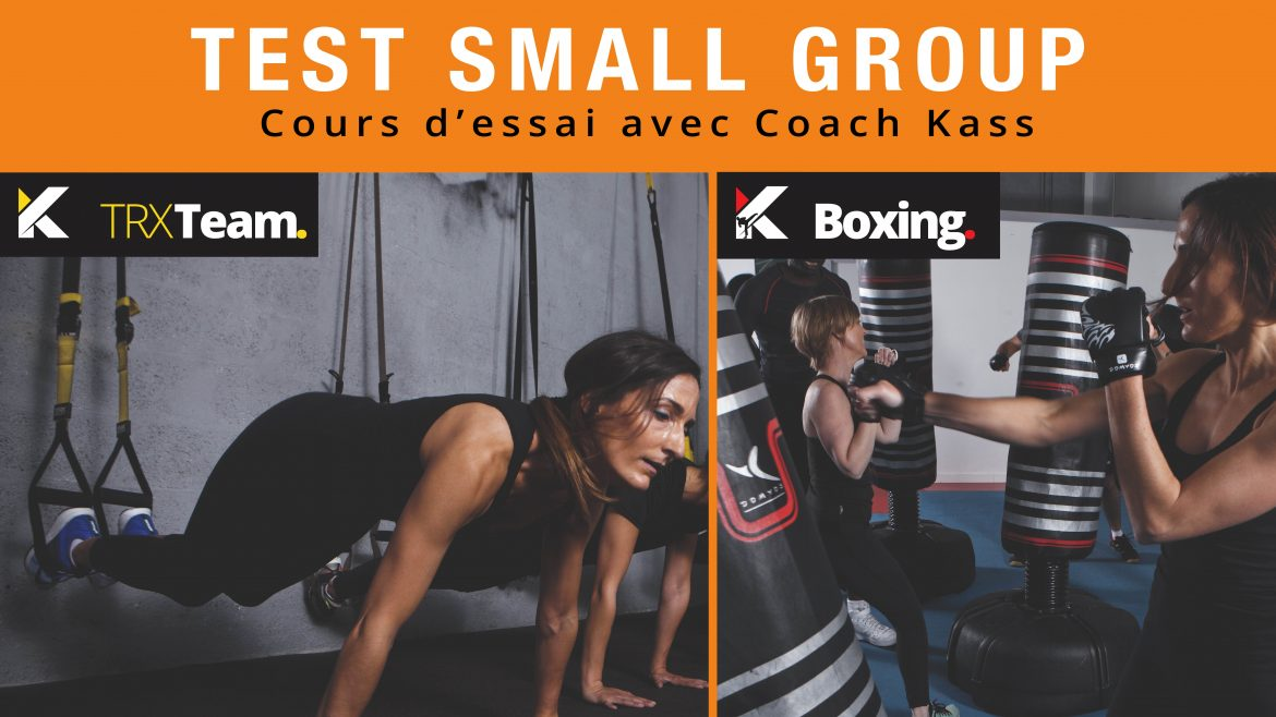 test-small-group-trx-boxing