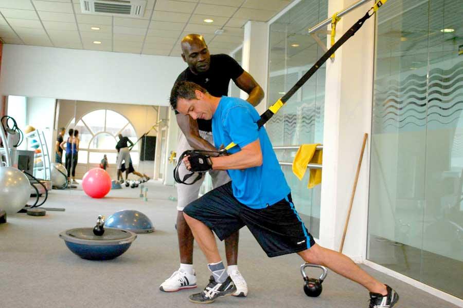 blog conseils preparation physique coach sportif biarritz