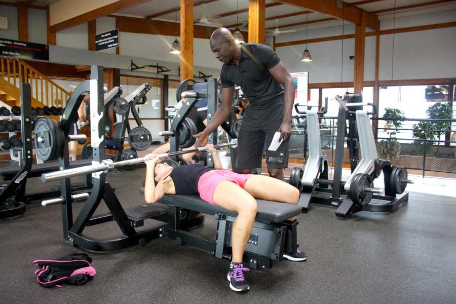 blog conseils preparation physique coach sportif pays basque