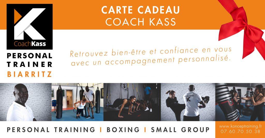 carte-cadeau-noel-kass-facebook