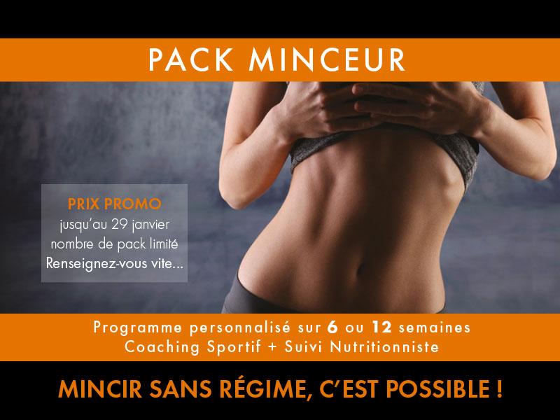CoachKass_PackMinceur_Blog_promo