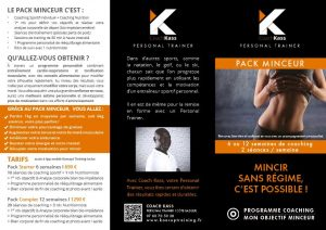 Konceptraining_PackMinceur_Flyer_WEB_V2_recto