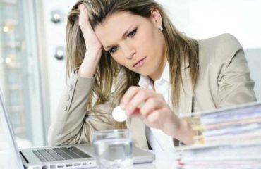 blog coach sportif pays basque gestion stress